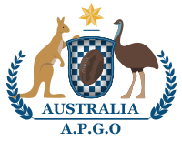 Australian Police Golden Oldies - australianpolicegoldenoldies.com.au